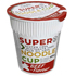 Stahlberg Super Noodles Cup Beef