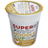 Stahlberg Super Noodles Cup Chicken